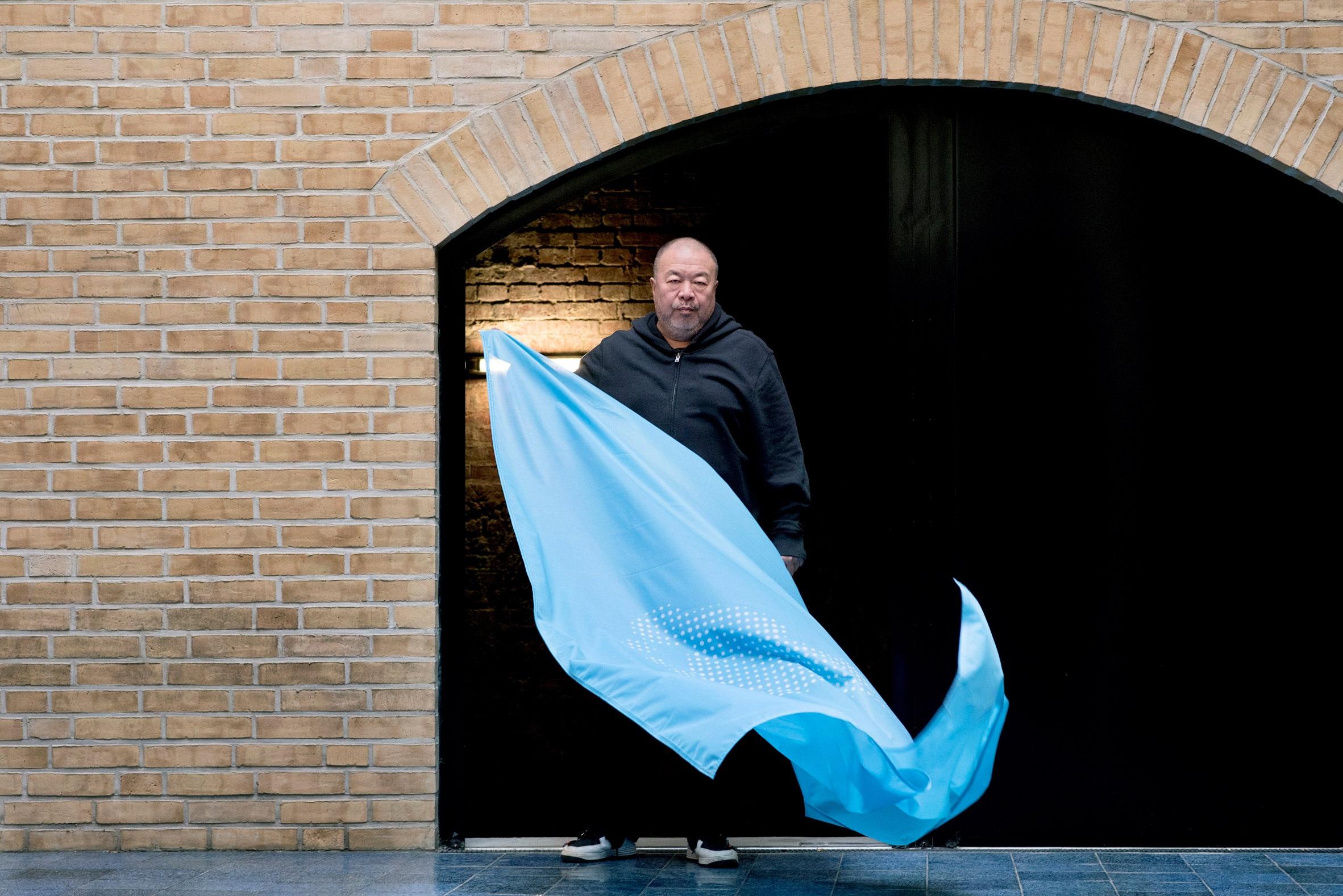 ai-weiwei-human-rights-flag-design_dezeen_2364_col_5.jpg