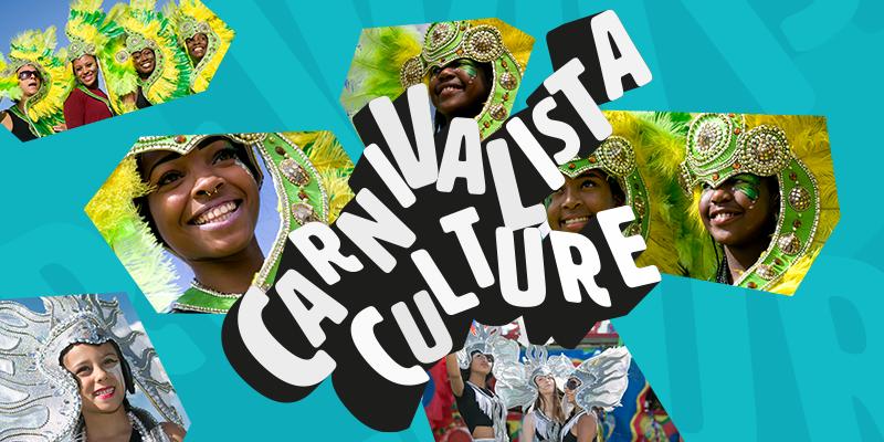Carnivalista_culture_400x400_blue_0.png