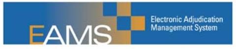 DIR_EAMS_Logo.JPG