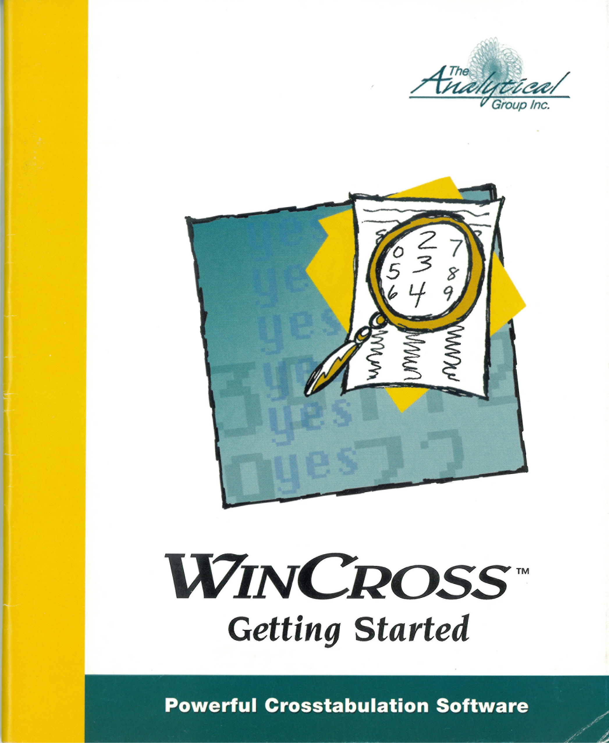 TAG - WinCross GS cvr.png
