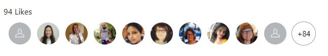 LinkedIn Pulse Likes.png