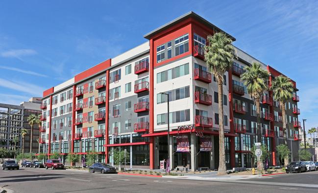 171106_Apartments.jpg