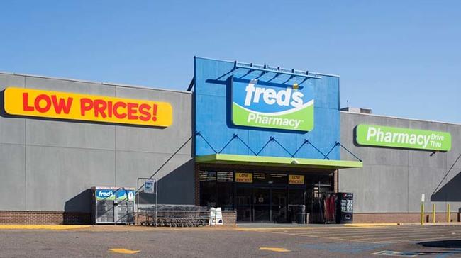 171208_Freds Pharmacy.jpg