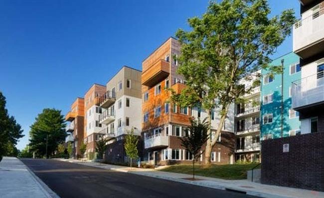 180108_Student housing.jpg