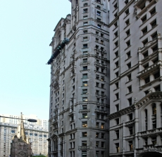 111 Broadway BuildingPhoto - Cornel Grace.jpg