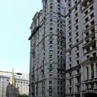 111 Broadway BuildingPhoto - Cornel Grace.jpg
