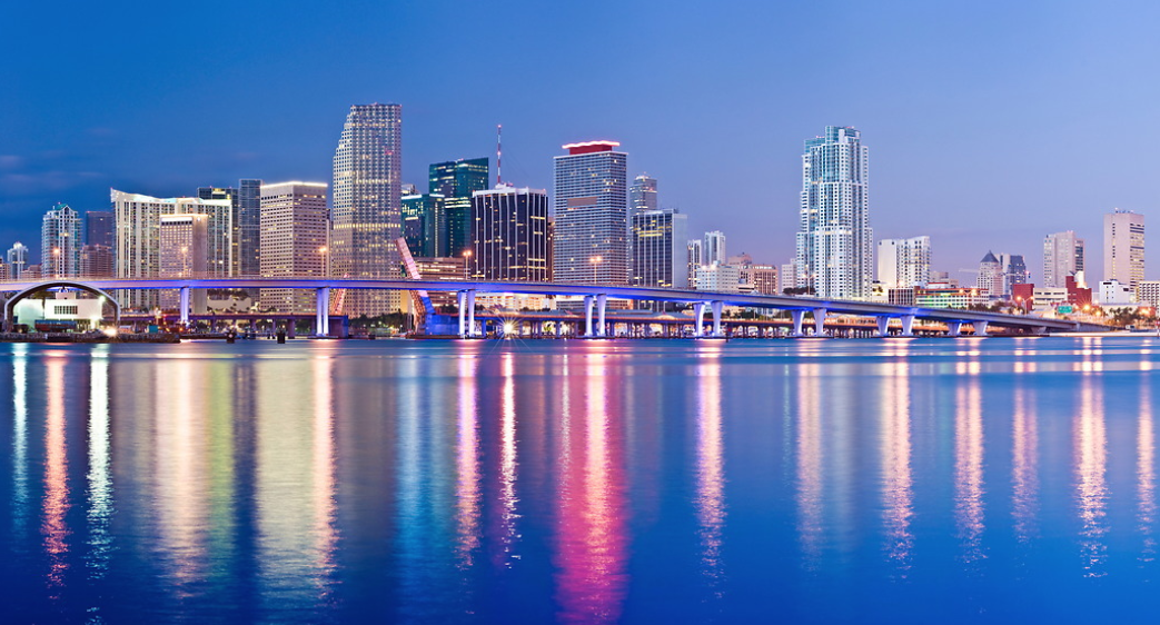190607_south-florida-skyline.png