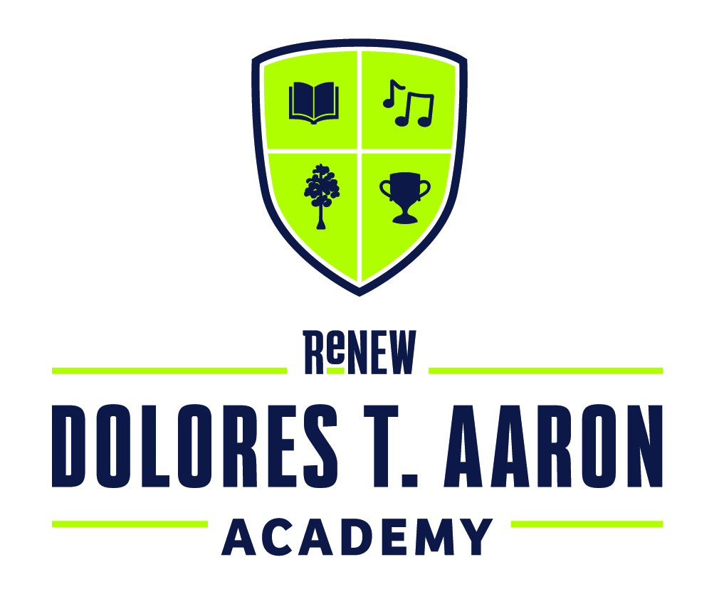 dolores_t_aaron_logo_centered_CMYK.jpg