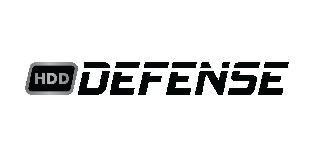 HDD_Defense_Gradient-01.png