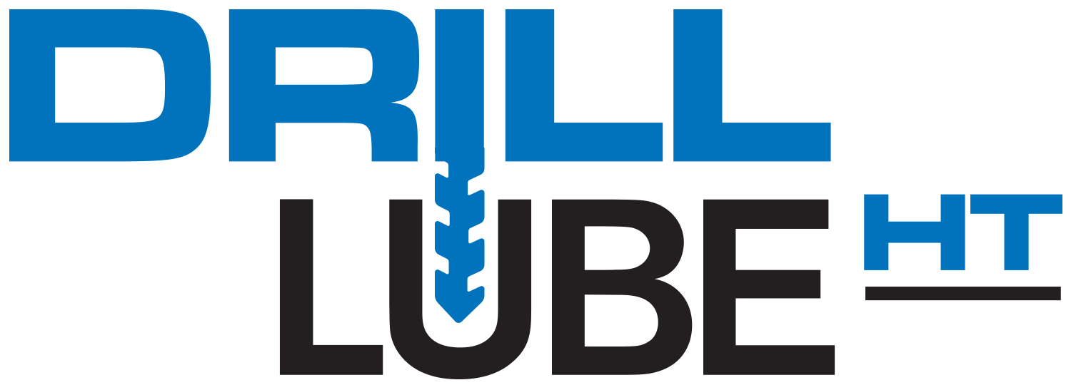 DRILL_LubeHT_Logo_color.png