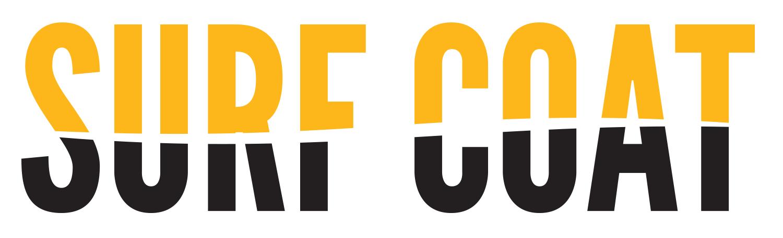 DRILL_Surfcoat_Logo_color.png