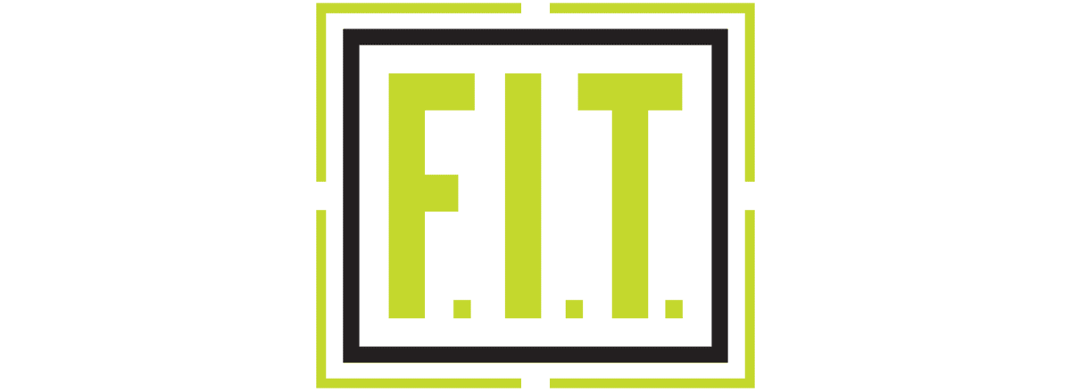 DRILL_FIT_Logo_color_red.png