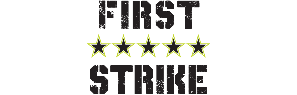 DRILL_FirstStrike-red.png