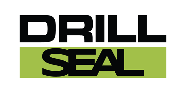 Drill_Seal_Green-red.png
