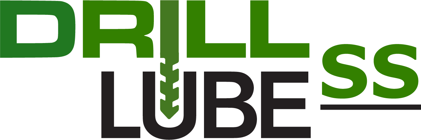 DRILL_Lube SS.png