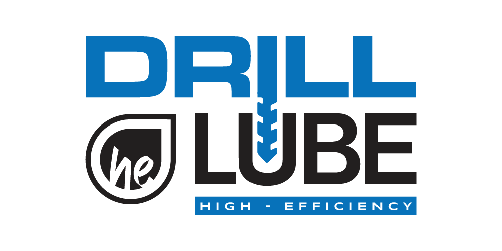 Drill_Lube_HE_1_Blue-01.png