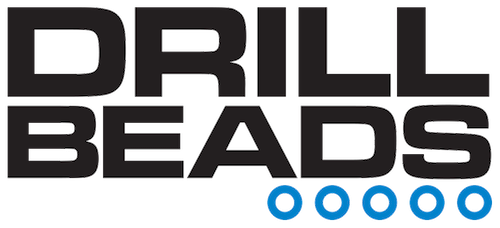 DRILL_Beads_Logo_color copy.png