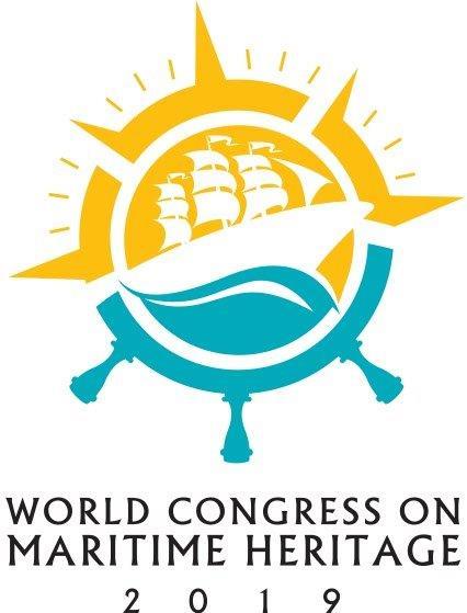 WCMH 2019 Logo Portrait.jpg