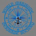 World-Maritime-Heritage-society-Logo-V19-e1550714568844.png