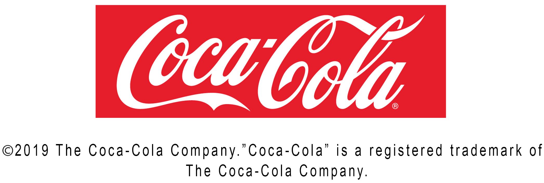 coca.jpg