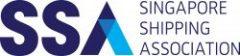 SSA-SingaporeShippingAssoc-e1551675799522.jpg