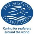 The-Mission-to-Seafarers-e1550714839923.jpg