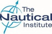 The-Nautical-Institute-e1550714951159.jpg