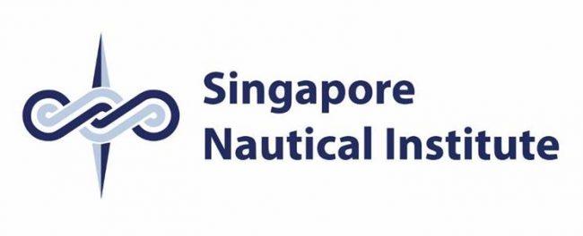 Singapore-Nautical-Institute-e1550714997562.jpg