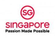 BrandSG-LogoVariationWithTagline-Stacked-CMYK-FullColour-Black-Tagline-e1551675458524.jpg