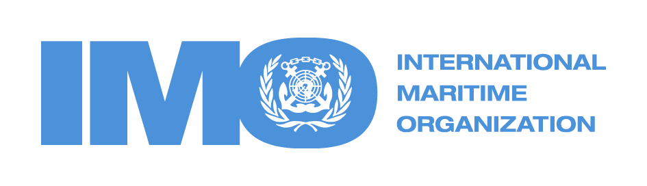 IMO-logo-rgb-English-png-file.png