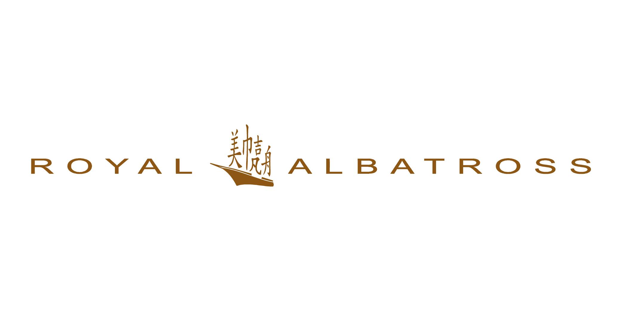 royal-albatross.jpg