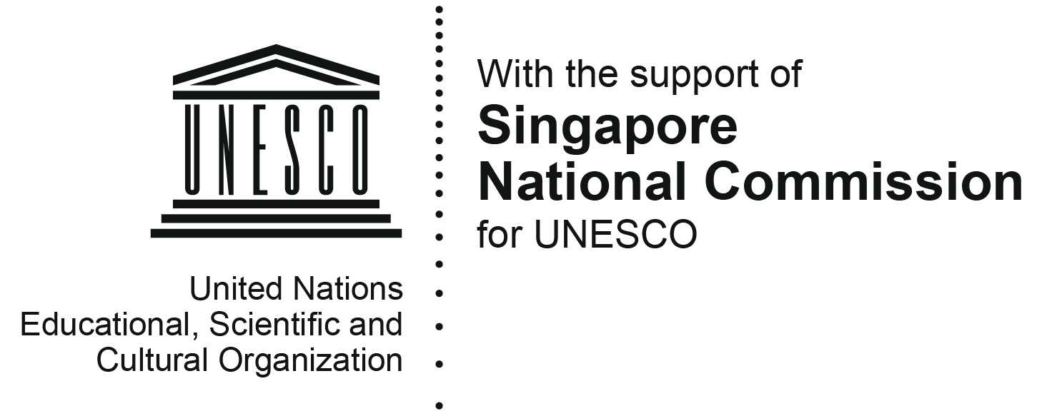 support_natcom_singapore_en-UNESCO-transparent-01.png