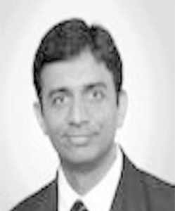 CAPTAIN ANUJ P VELANKAR   Senior Loss Prevention Advisor, UK P&I