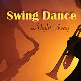 Ad_SwingDance.jpg