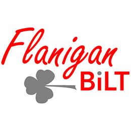 Ad_FlaniganBiLT.jpg