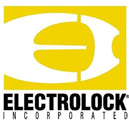 Ad_Electrolock.jpg