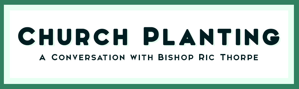 Chuch Planting title.jpg