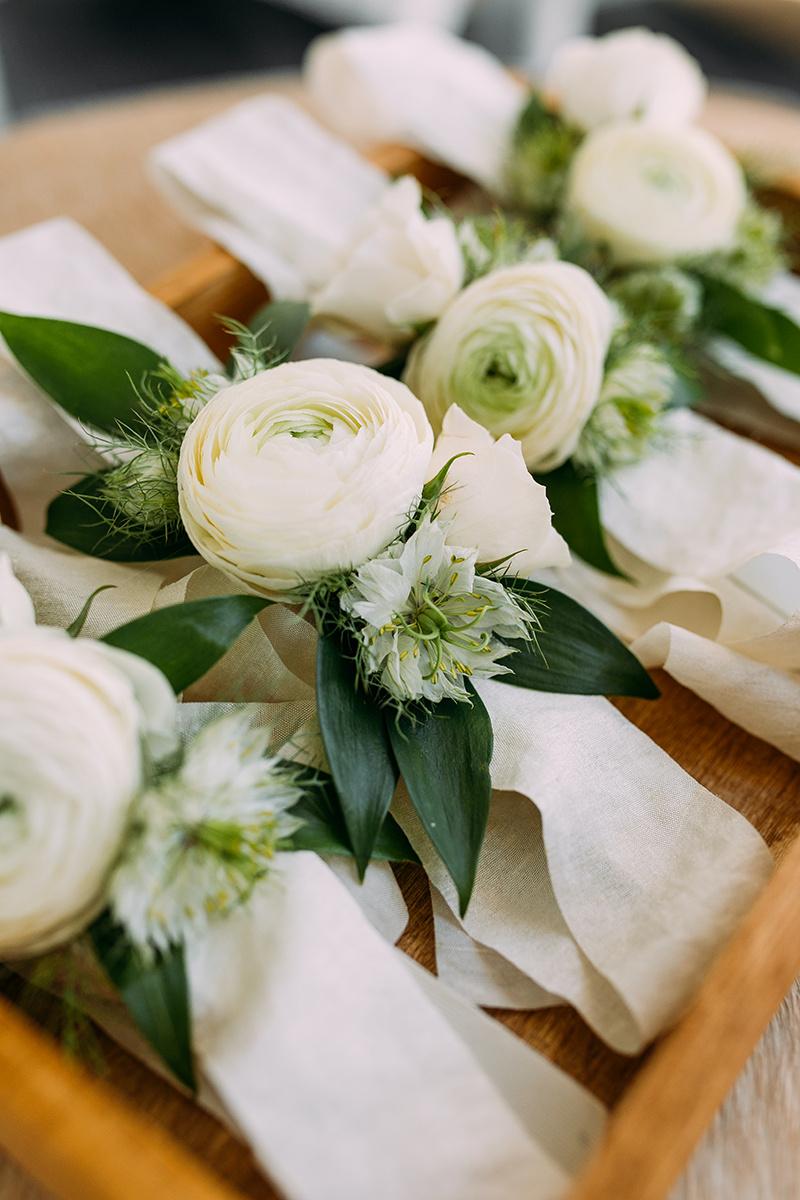 Bridal Details (42 of 56).jpg