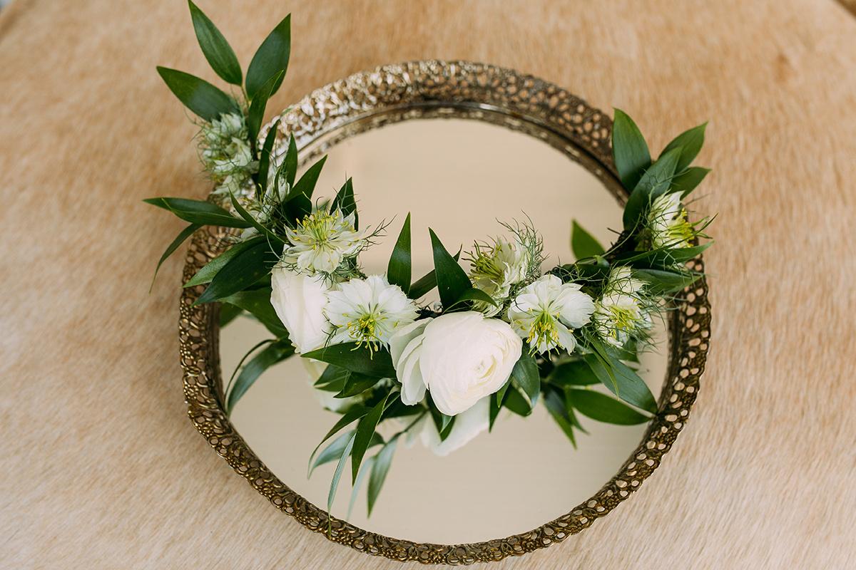 Bridal Details (44 of 56).jpg