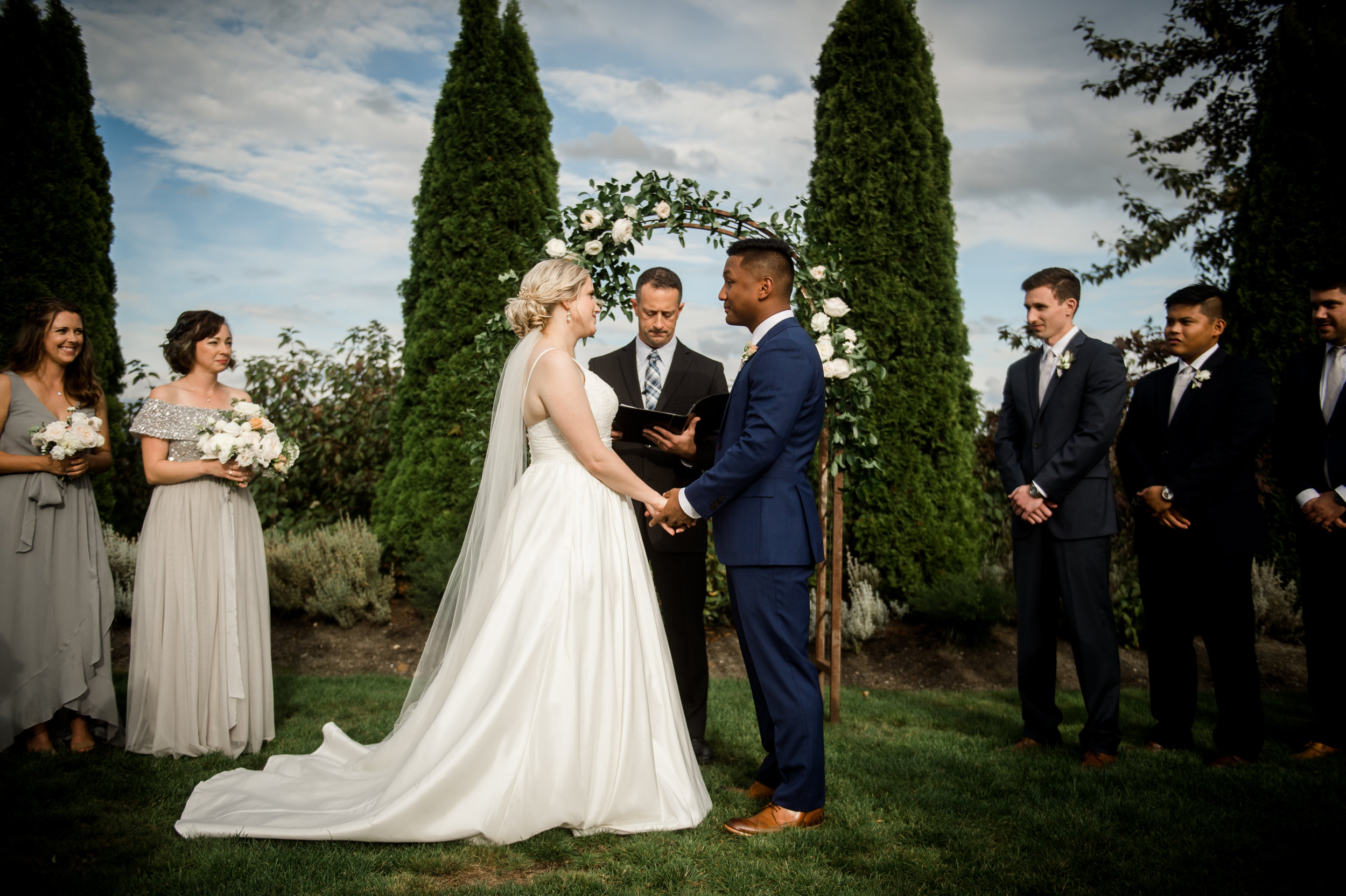 Photos: Jenn Repp Photography