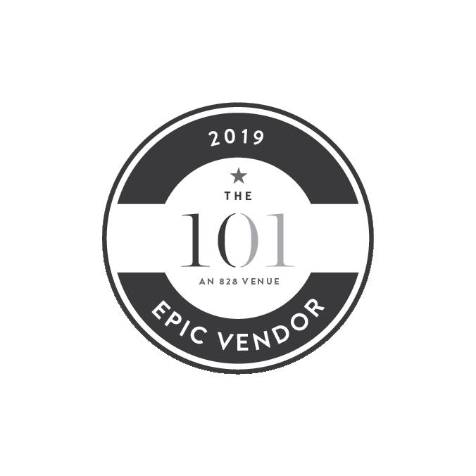 Epic Vendor Badge_THE 101 (1).png