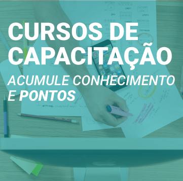 banner-cursos.png