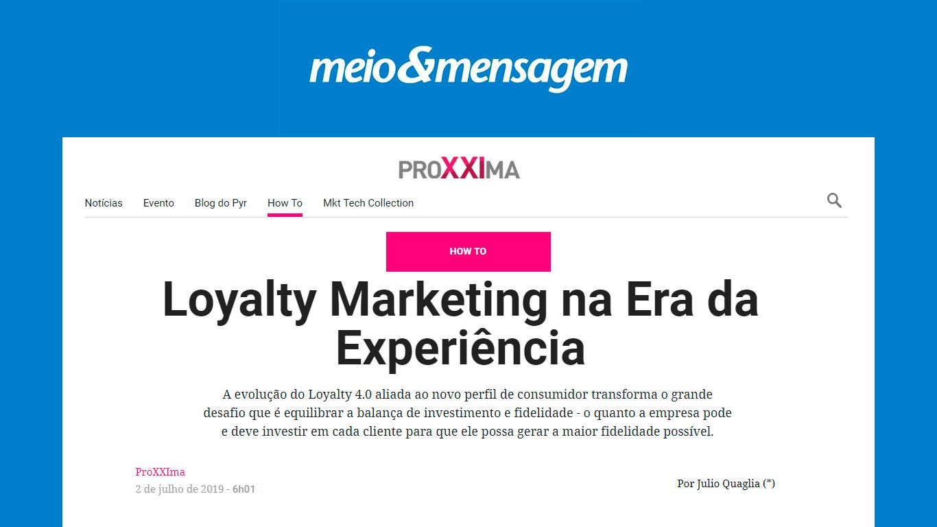 Proxxima.png