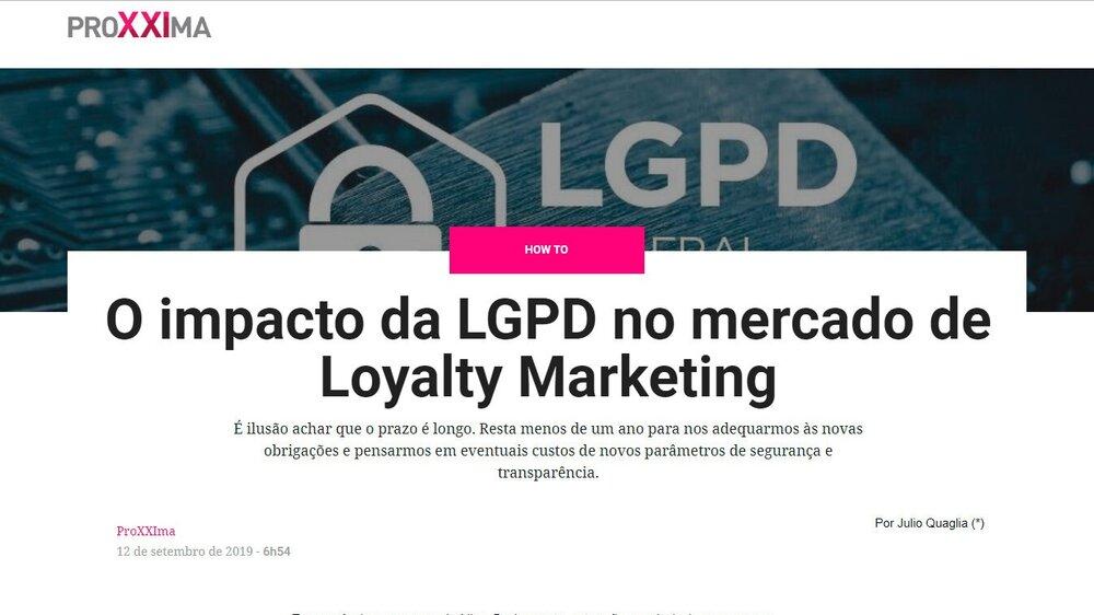 Proxxima-LGPD.jpg