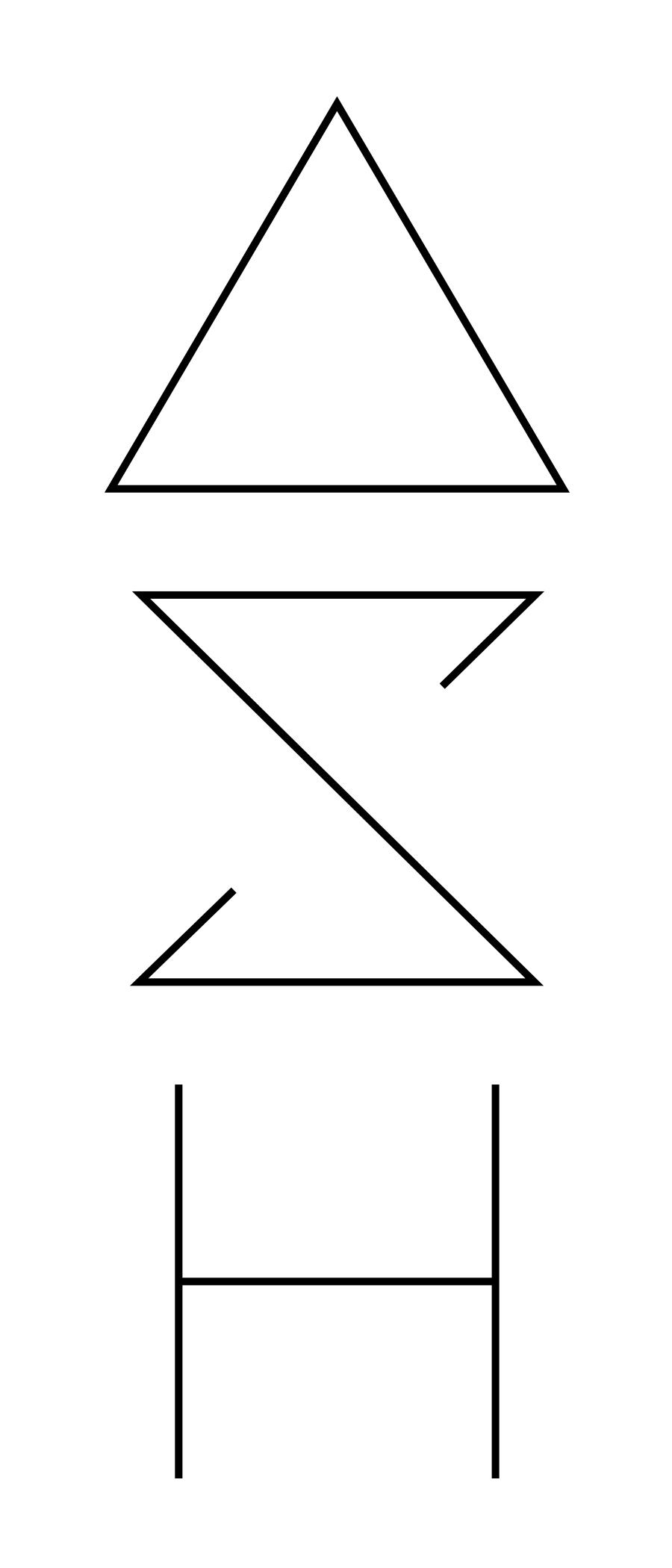 ASH_Logo_Vertical_BLK.jpg