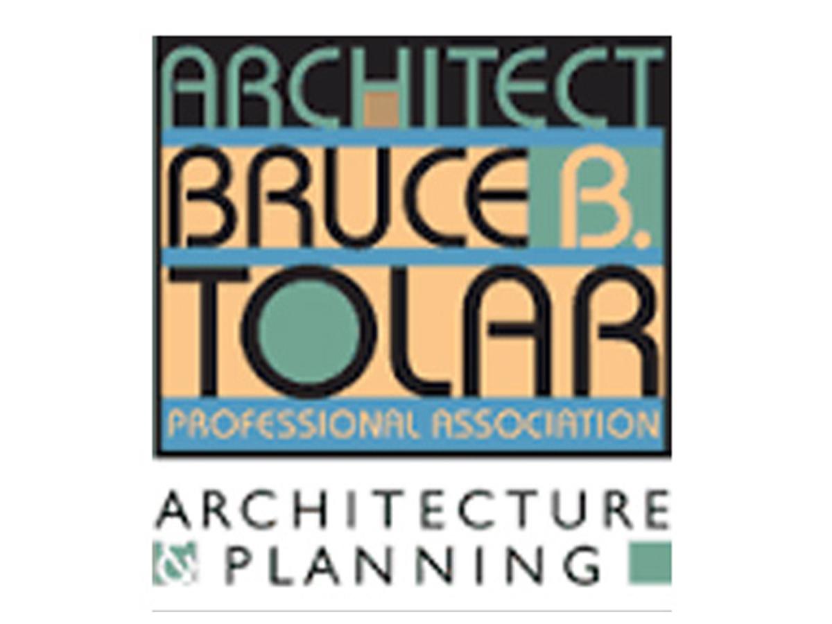 ARCHITECT BRUCE B..jpg