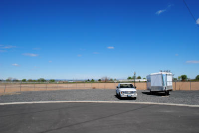 Rv-and-mobile-home-storage-lakes-mobile-home-park-thumbnail.jpg
