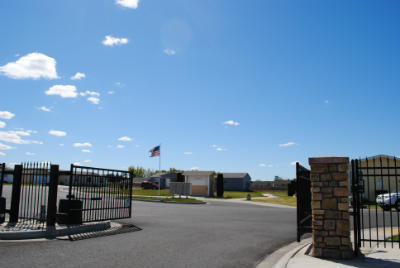gated-security-lakes-mobile-home-park-thumbnail.jpg