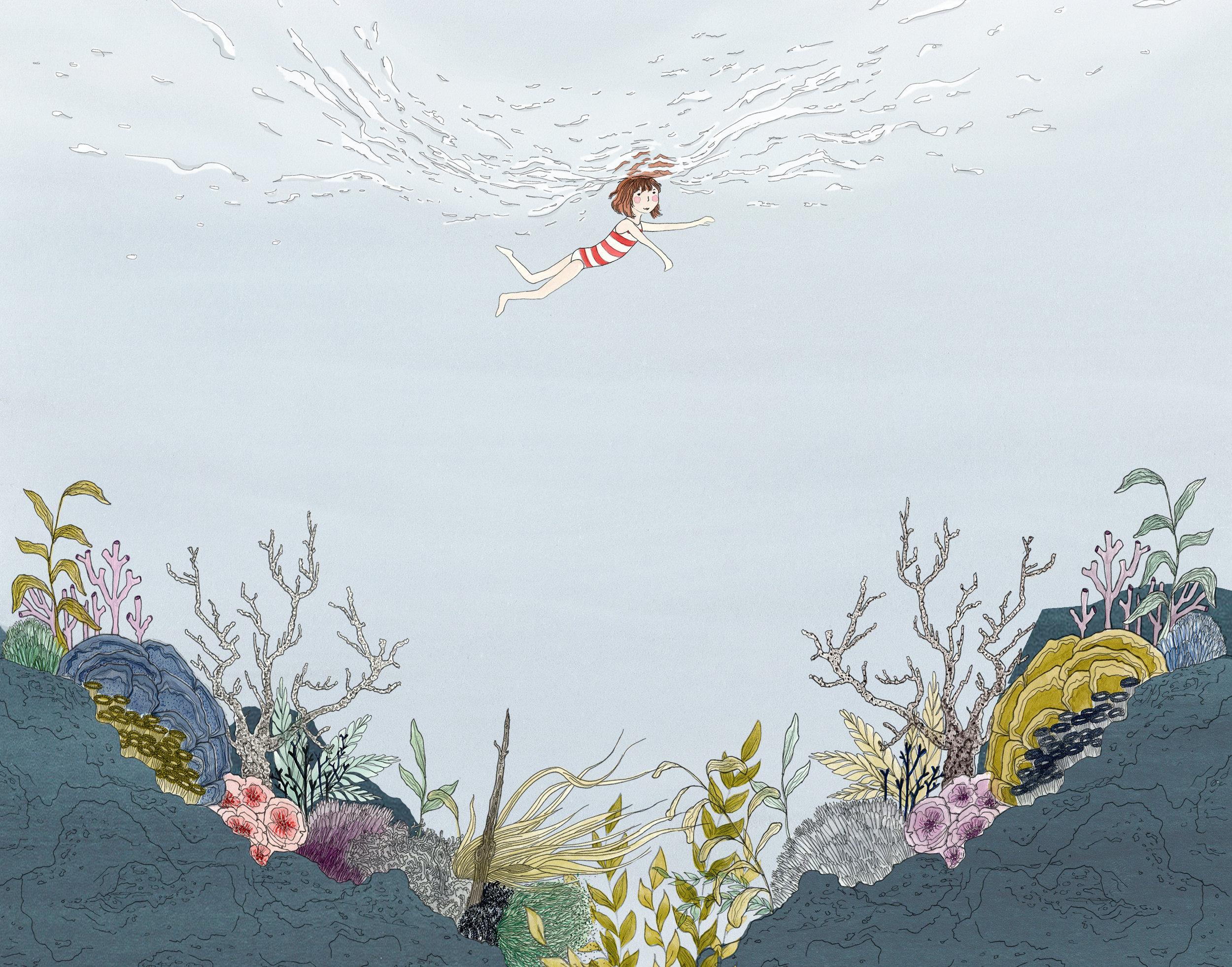 swimming11x14.jpg