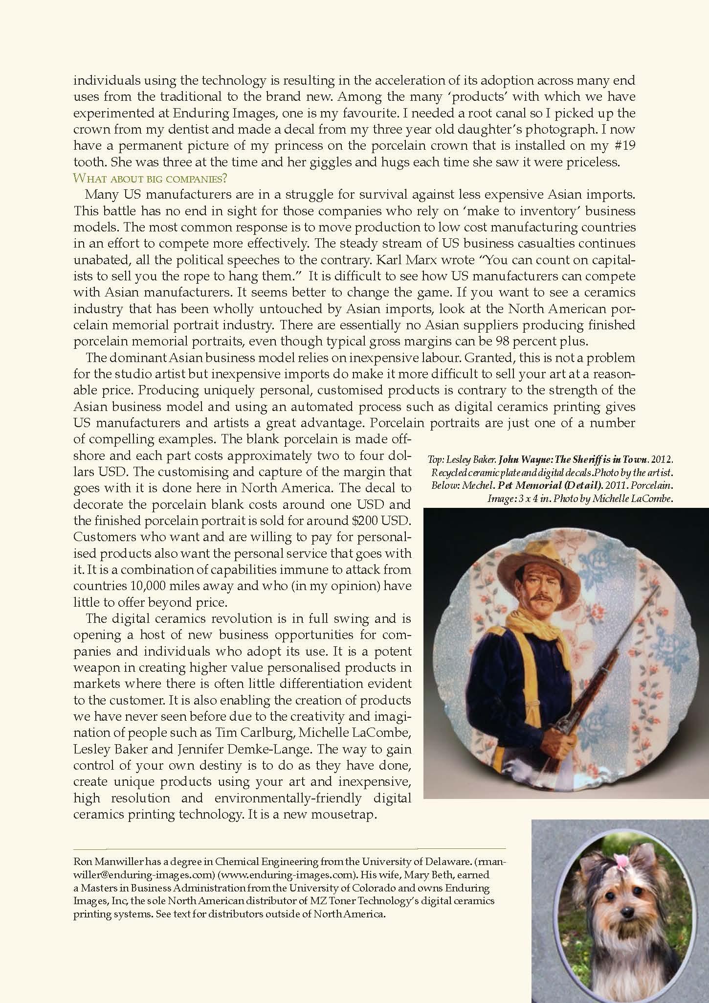 _EnduringImages_36DE_Page_4.jpg